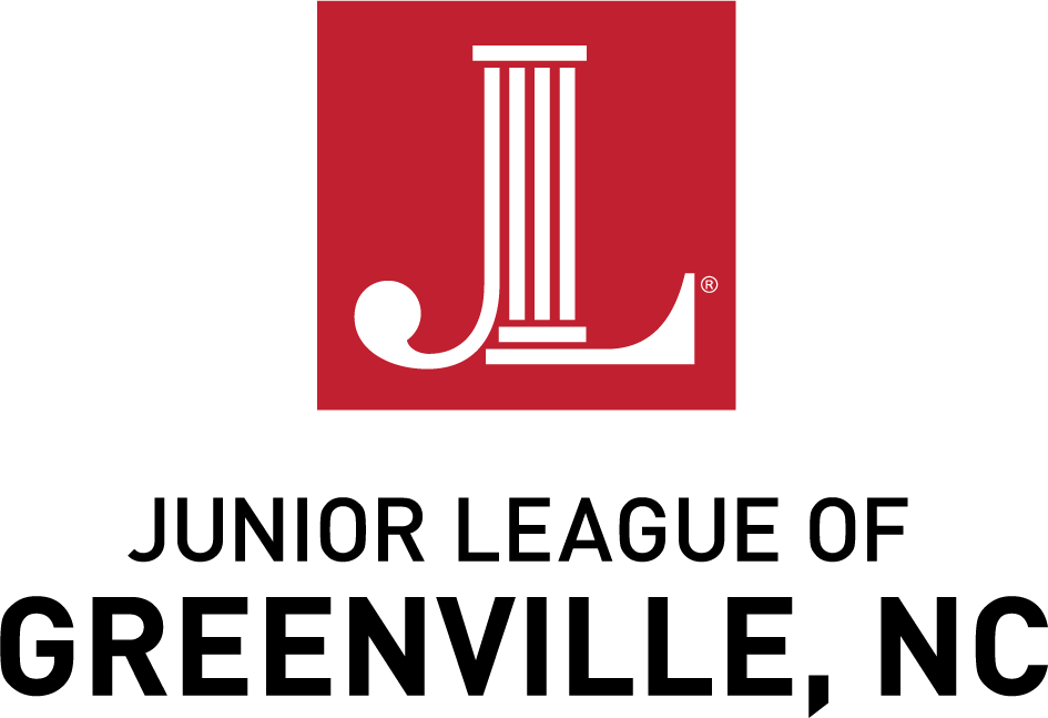 The Junior League of Greenville, NC